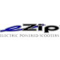 ezip-logo.jpg