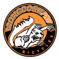 mongoose-logo.jpg